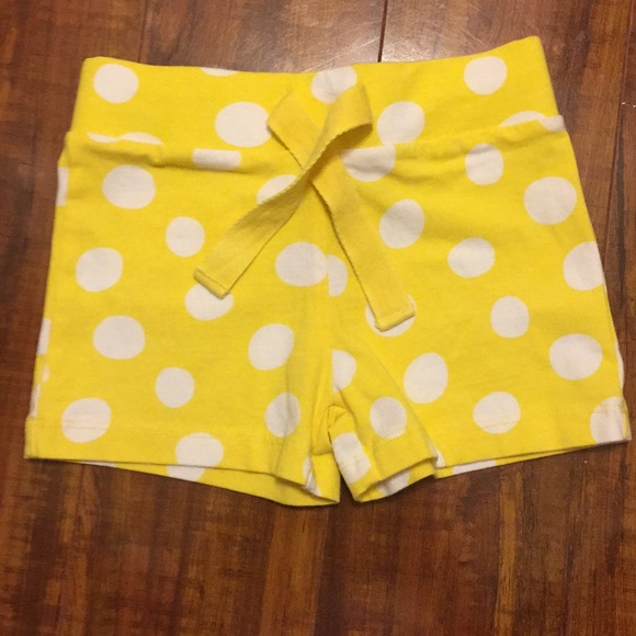 Tucker + Tate Other - LIKE NEW! 🌝 TUCKER + TATE girls shorts